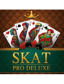 Skat Pro Deluxe