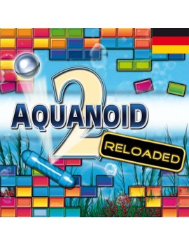 Aquanoid 2 Reloaded - Android