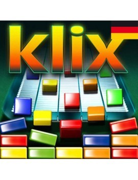 KLIX! - Android (German)