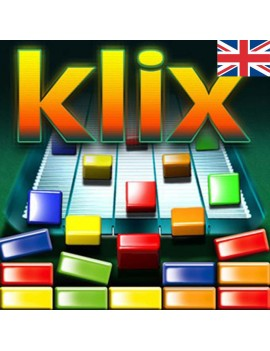 KLIX! - Android