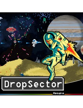 Dropsector