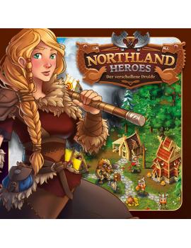 Northland Heroes - Der...