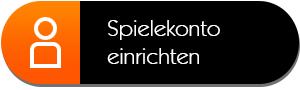 Konto_einrichten_button.jpg