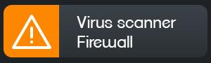 en_virenscanner firewall_button.jpg
